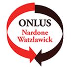 onlus nardone watzlawick